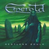 Emerald - Restless Souls (Transparent Green Vinyl) (LP)