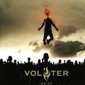 Volster - Arise