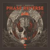 Phase Reverse - Phase Iv Genocide (Transparent Neon Orange Vinyl) (LP)