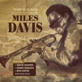 V/A - Miles Davis Tribute Album