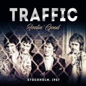 Traffic - Feelin' Good