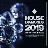 V/A - House Diamonds 2019 (2CD)