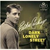 Cochran, Eddie - Dark Lonely Street (212INCH)