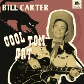 Carter, Bill - Cool Tom Cat (All His Rockers From 1954 To 1961!) (212IN)