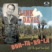 Davis, Link - Laissez Les Bon-Ta-Ru-La (2X12INCH)