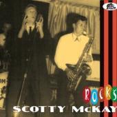 Mckay, Scotty - Rocks