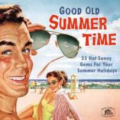 V/A - Good Old Summertime