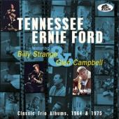 Ford, Ernie -Tennessee- - Classic Trio Albums, 1964 & 1975