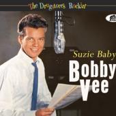 Vee, Bobby - Suzie Baby