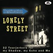 V/A - Destination Lonely Street