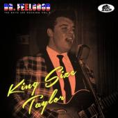 Taylor, King Size - Dr. Feelgood (The Brits Are Rocking Vol.3)