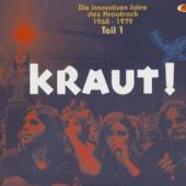 V/A - Kraut! (Vol. 1) (2CD)