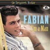 Fabian - Drugstore'S Rockin' (Best Of)
