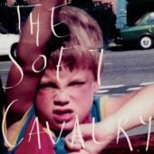 The Soft Cavalry - The Soft Cavalry (LP)