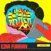 Ezra Furman - Twelve Nudes (LP)