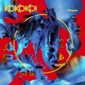 Kokoko! - Fongola (LP)