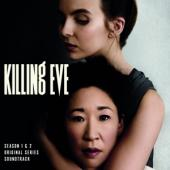 Ost - Killing Eve (Season One & Two) (2CD)