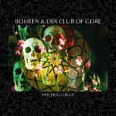 Bohren & Der Club Of Gore - Patchouli Blue (2LP)