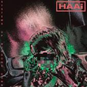 Haai - Systems Up Windows Down (12INCH)