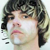 Tim Burgess - I Love The New Sky (LP)