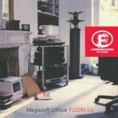 Various Artists - Megasoft Office Fcom25 (2LP)