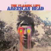 The Flaming Lips - American Head (LP)
