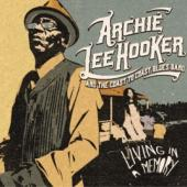 Hooker, Archie Lee And Th - Living In A Memory