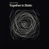 Daniel Avery - Together In Static (LP)