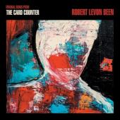 Robert Levon Been - Original Songs From The Card Counte