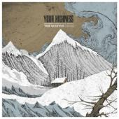 Your Highness - Quietus (LP)