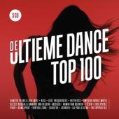 V/A - De Ultieme Dance Top 100 (5CD)