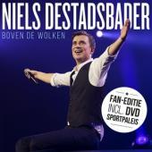 Destadsbader, Niels - Boven De Wolken (Fan-Editie) (CD+DVD)