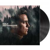 DESTADSBADER, NIELS - STERKER (LP)