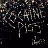 Cocaine Piss - Dancer (LP)