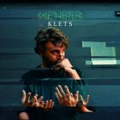Meneer Michiels - Klets