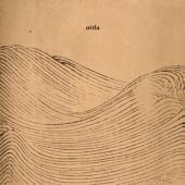 Ottla - Ottla (2CD)