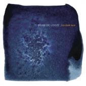 Bram De Looze - Colour Talk (LP)