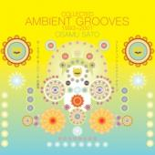 Osamu Sato - Collected Ambient Grooves 1993-2001