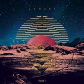 AZMARI - Sama'i (LP)