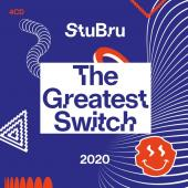 Various Artists - The Greatest Switch 2020