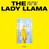 STEIGER - New Lady Llama (LP)
