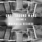 V/A - Underground Wave Vol.6 (LP)