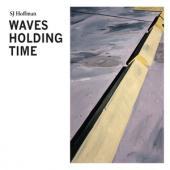 Hoffman, Sj - Waves Holding Time