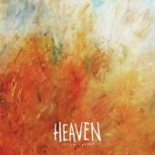 Irish Coffee - Heaven (LP)