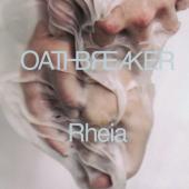 Oathbreaker - Rheia (LP)
