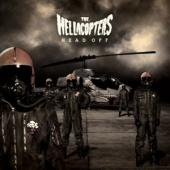 Hellacopters - Head Off (LP)