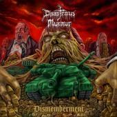 Disastrous Murmur - Dismemberment - Best Of