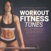 V/A - Workout Fitness Tunes