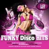 V/A - Funky Disco Hits (3CD)