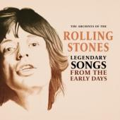 Rolling Stones - Legendary Songs From The Early Days (LP)